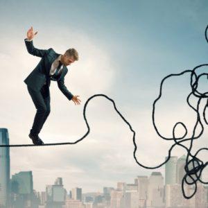 Правильная продажа действующего бизнеса или почему обращаются к профессионалам