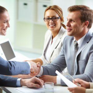 Что лучше – готовый бизнес или франшиза?