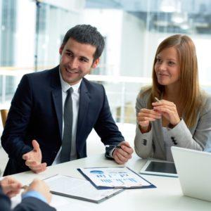 Сколько стоит ваш бизнес: цифры, примеры, расчеты из практики