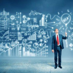 Как повысить эффективность приобретённого действующего бизнеса при помощи аутсорсинга?