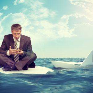 Как офлайн-бизнесу остаться на плаву? Купить готовый интернет-магазин!
