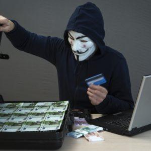 Покупка онлайн-бизнеса: как могут обмануть аферисты?