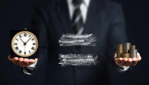 продажа бизнеса сопровождение сделки
