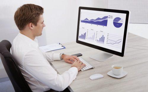 купить готовый онлайн бизнес