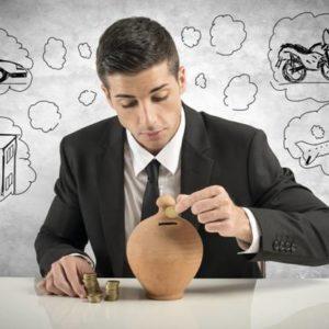 Как инвестировать сбережения в своё будущее – реальная история нашего клиента