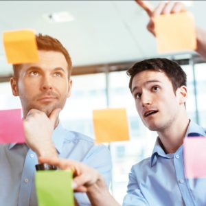 Какой бизнес лучше купить - 5 вариантов для покупки бизнеса на все времена