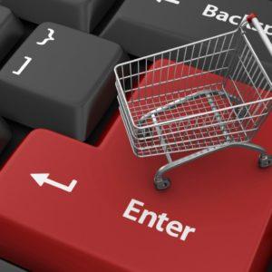 Не получается открыть бизнес? Решение: купить работающий интернет-магазин