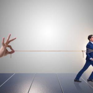 Цели покупателей, с которыми вы можете столкнуться при продаже действующего бизнеса: 5 реальных примеров